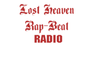 LostHeavenRapBeatRadio