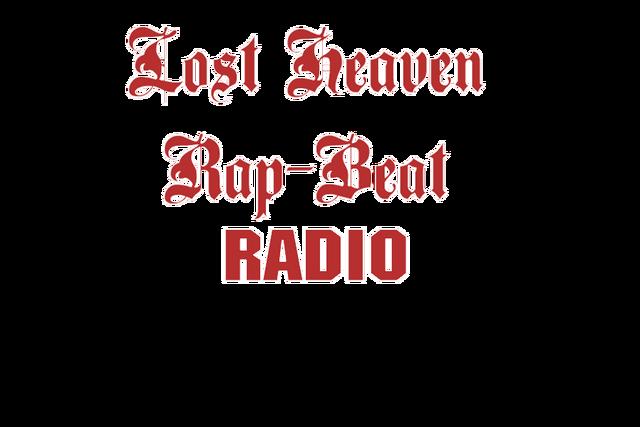 File:LostHeavenRapBeatRadio.png