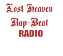 Lost Heaven Rap-Beat Radio