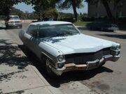 Cadillac Deville1