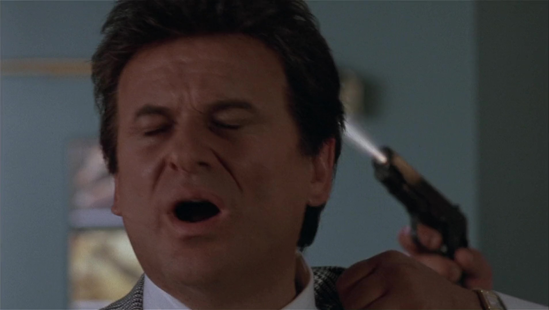 File:Tommy DeVito murdered.jpg