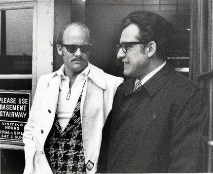 File:Danny-greene-courthouse-1973jpg-8c4ed115dc8aa1d4 large.jpg