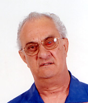 PeterGotti