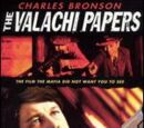 The Valachi Papers (film)
