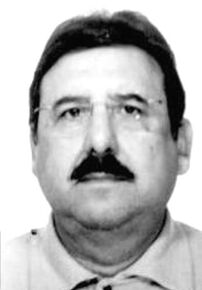 Antonino Rotolo