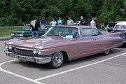 Cadillac Coupe De Ville4