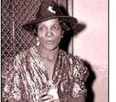 Stephanie St. Clair