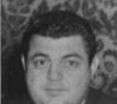 Joseph Marcello, Jr.