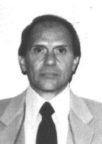 Salvatoreavellino1