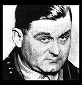 North Side Gang | Mafia Wiki | Fandom powered by Wikia  North