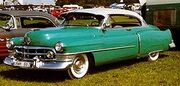 Cadillac Coupe De Ville1