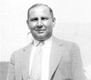 Giuseppe Masseria