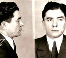 Peter Licavoli