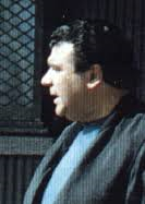 Joseph Scopo