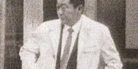 Ken Eto