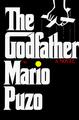 Thumbnail for version as of 04:06, November 23, 2008