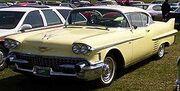 Cadillac Coupe De Ville3