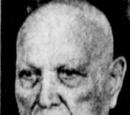 John Alioto