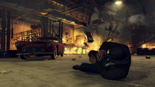 File:MafiaII GamesCom (07).jpg
