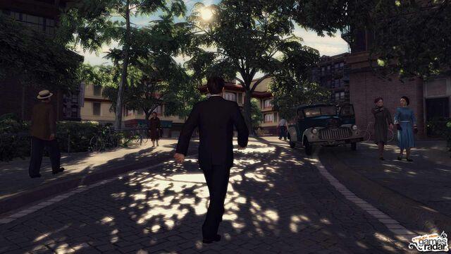 File:Mafia 2 65.jpg