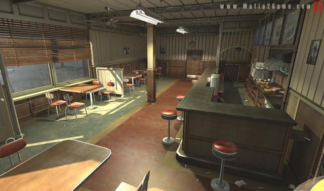 File:Mafia-2-restaurant-001.jpg