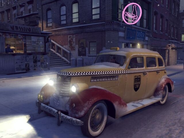 File:Mafia 2 shubert 38 taxi-800x600.jpg