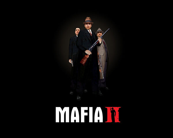 File:Mafia ii mafia 2 by 2k games.jpg