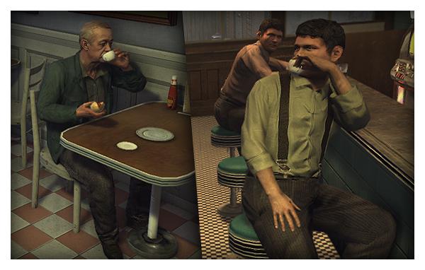 File:Sitting-Down-01 thumb.jpg