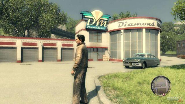 File:Mafia2 2010-09-01 17-42-44-40.jpg