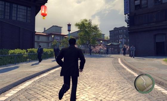 File:Mafia2 full.jpg