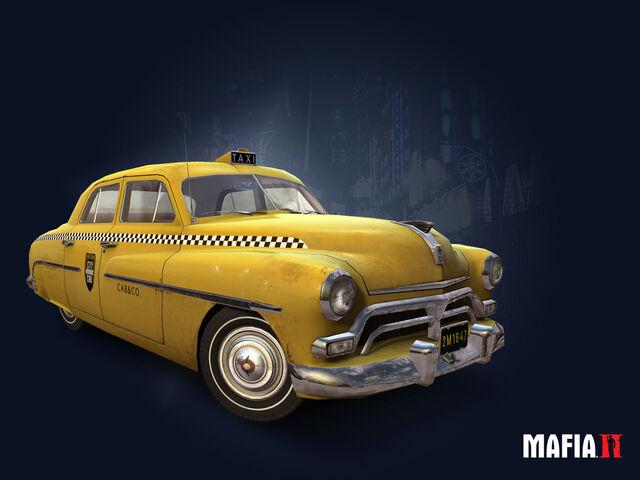 File:Taksi-iz-mafia2.jpg