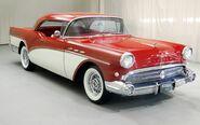 Red-Buick-Century-1957