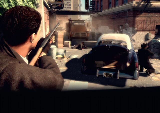 File:Mafia 2 34.jpg