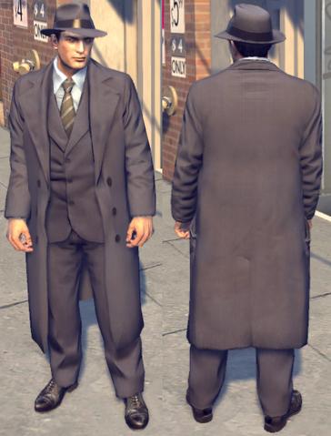 File:Mafia II Clothing 27.png