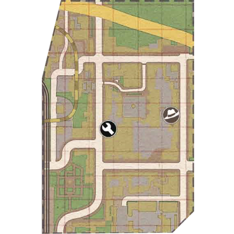 File:Chinatown Map.png