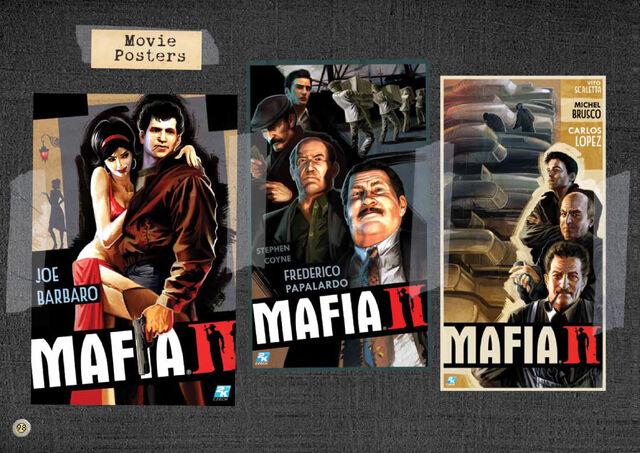 File:Mafia II Deluxe Artbook 099.jpg