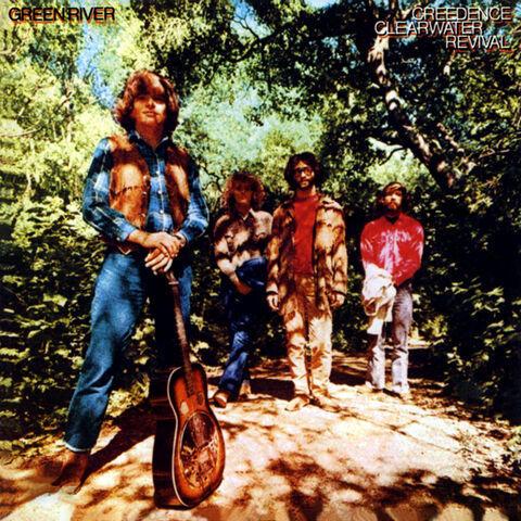 File:Creedence Clearwater Revival - Green River.jpg