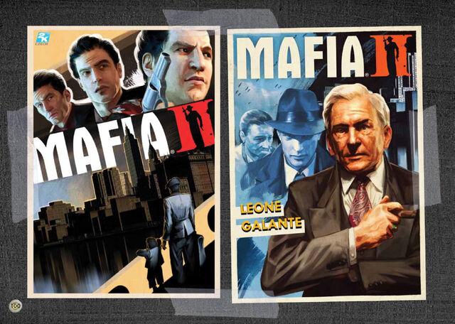 File:Mafia II Deluxe Artbook 101.jpg