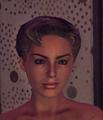 Gina (Mafia II).png