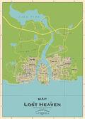 Lost Heaven Map.jpg
