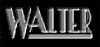 File:Walter Logo.png
