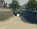 Kingston-Uptown Tunnel 3.png