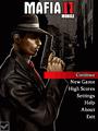 Mafia II Mobile 03.png