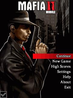 File:Mafia II Mobile 03.png