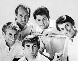 File:The Beach Boys.jpg