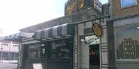 Blarney's Pub