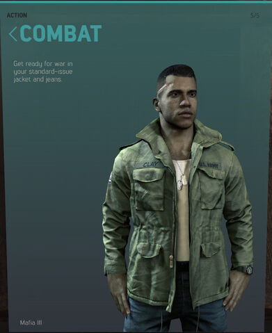 File:Mafia III Clothing 05.jpg