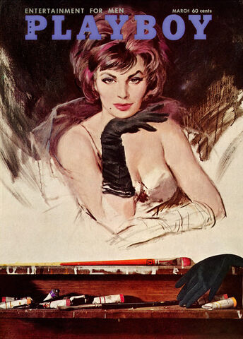 File:Playboy March 1962.jpg