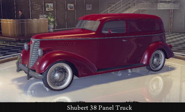 File:Shubert 38 Panel Truck.png