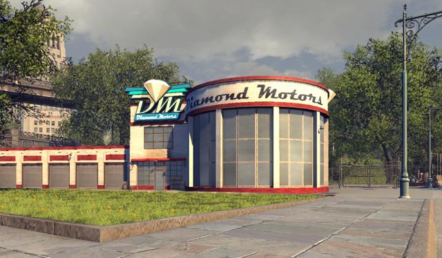 File:Diamond Motors.png